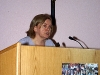bernadette-mcaliskey-speaking-at-warns-feile-event-july-2004