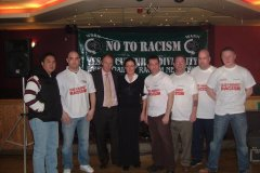 Pubs and Clubs Initiative